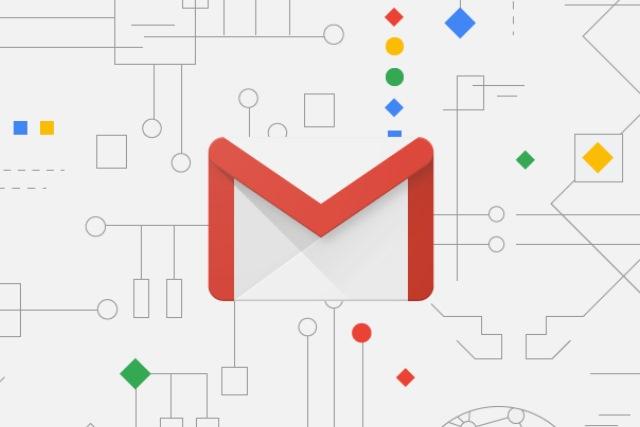gmail -pilotnews.ir
