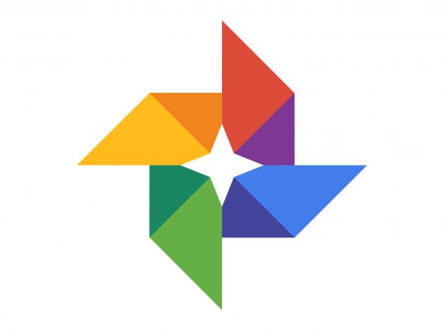 Google-Photos-