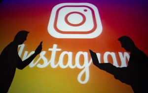 instagram remove fake followers
