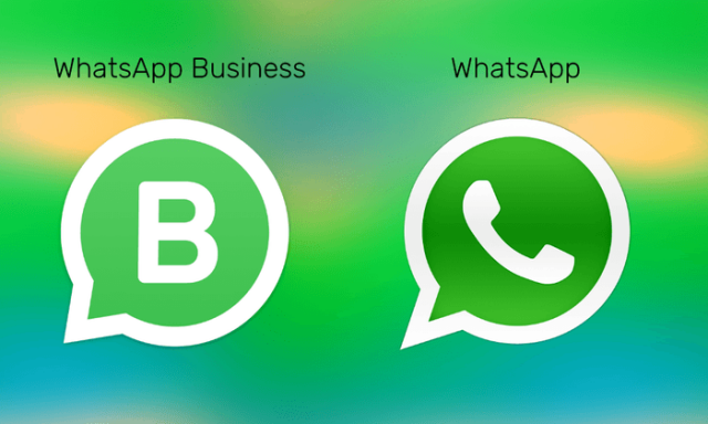 whatsapp-vs-whatsapp-business