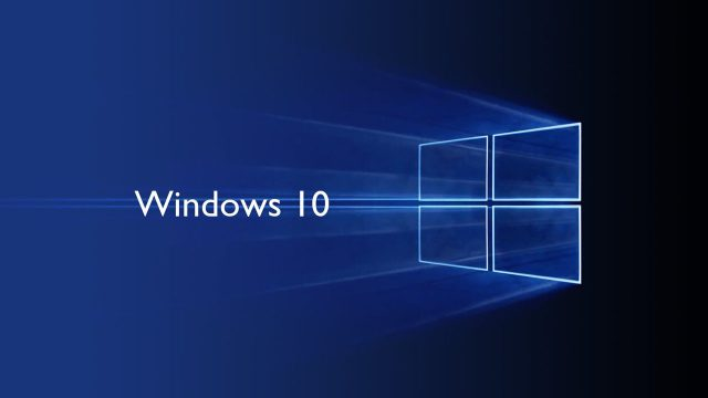 windows-10 /PILOTNEWS.IR