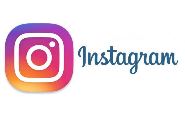 5instagram tools