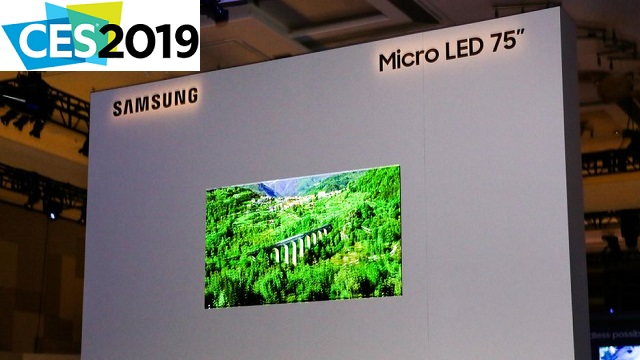 07-samsung-micro-led-the-wall-ces-2019
