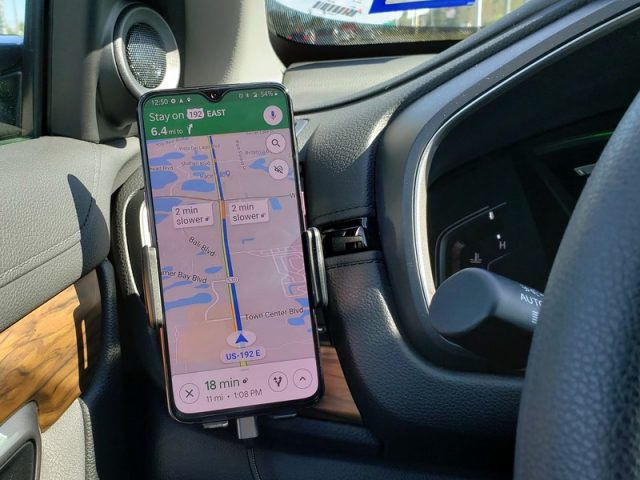 Google-Maps-for-some-users