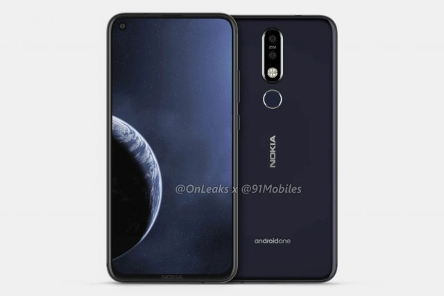 Nokia-8-1-Plus-Punch-Hole-Display-01