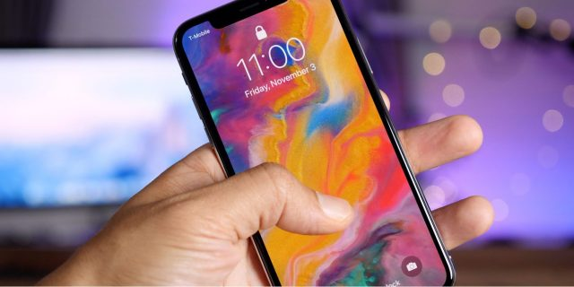 ios-11-2-beta-2-iphone-x-live-wallpaper-6