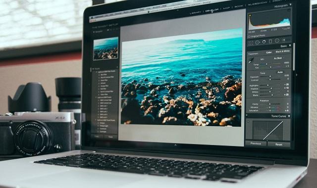 bests free photo editors