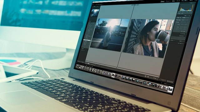 best free-photo-editing-software