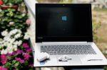 آموزش اتصال هدفون های AirPods اپل به لپ تاپ ویندوزی