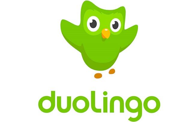 اپلیکیشن Dolingo