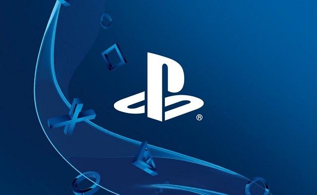 سونی PS4