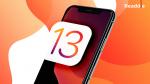9 ویژگی مخفی در iOS 13 که شما باید آنها را بدانید