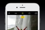 چگونه تصاویر لایو در آیفون را به ویدیو یا GIF تبدیل کنیم ؟