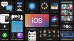 آپدیت iOS 14 و آیپد OS 14 برای کدام یک از آیفون ها و آیپدها منتشر خواهد شد ؟
