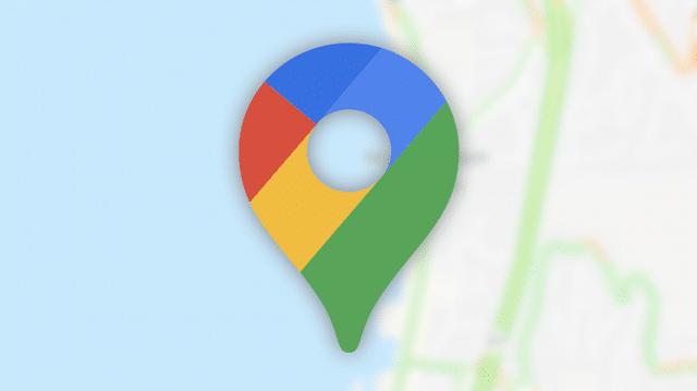 ویژگی جدید گوگل مپس