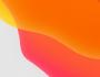 دانلود تصاویر پس زمینه iOS 13 با کیفیت اصلی